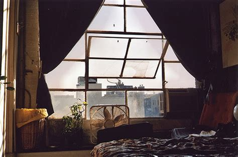 Bedroom Without Window Nyc Inspiration Lofts 171 Like Want Need