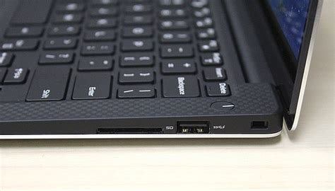 Laptop Dell Beserta Spesifikasinya harga laptop dell xps 13 intel haswell dukungan ram 16gb