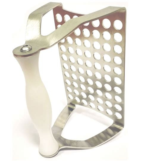 utensile da cucina acquista nuovo utensile da cucina professionale