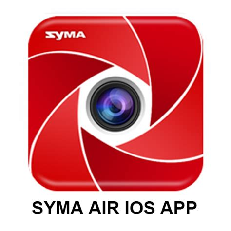 application syma official site