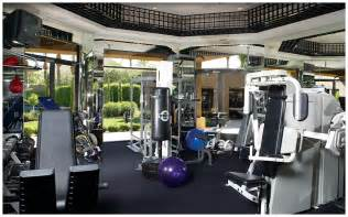 home gyms on design an exercise room room decorating ideas home
