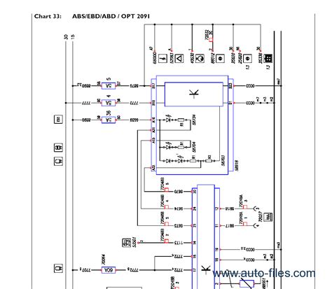 iveco daily repair manuals wiring diagram