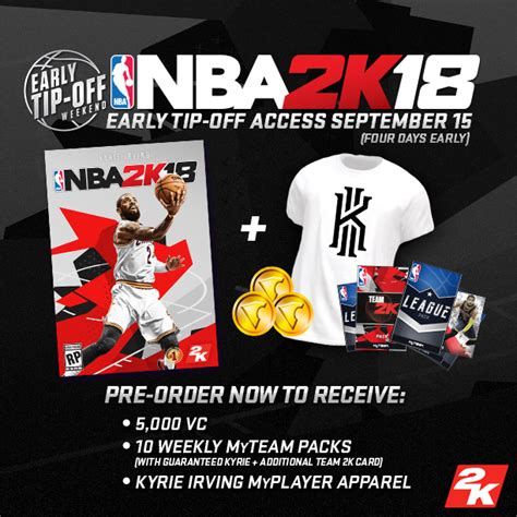 Nba 2k18 Legend Edition Ps4 Murah pre purchase nba 2k18 on steam