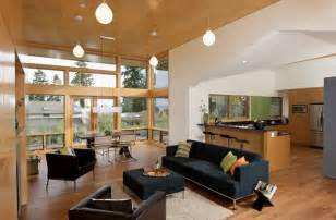living room concepts open kitchen into living room concepts decorate pinterest