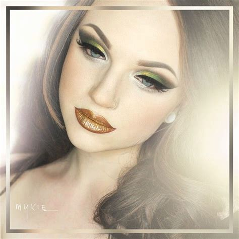 Glamcom Has Invited Me by 129 Best Images About Glam And On Shadows