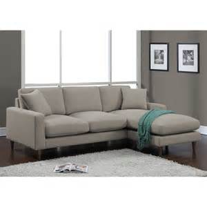 light grey sectional sofa furniture picturesque small grey sectional to complete