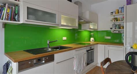 küchenwand lagersysteme k 252 chenr 252 ckwand aus glas farbig mit fotodruck beratung
