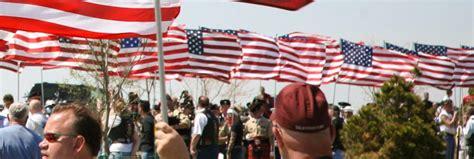 Syracuse Mba Veterans by Ucla Hosts Entrepreneurship Bootc For U S