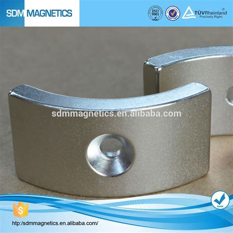 earth large neodymium monopole magnets for sale buy
