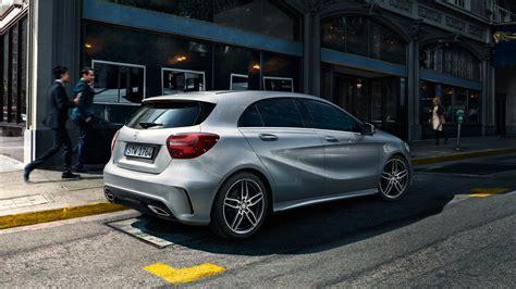 Auto Germania by Auto Aziendali Mercedes Germania