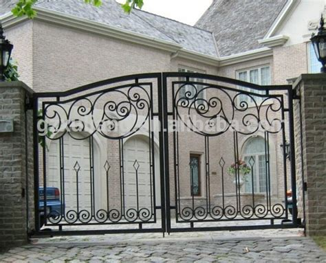 gate design home buy gate design home design