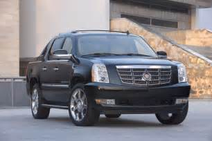 Picture Of Cadillac Escalade 2014 Cadillac Escalade Esv Redesign Top Auto Magazine