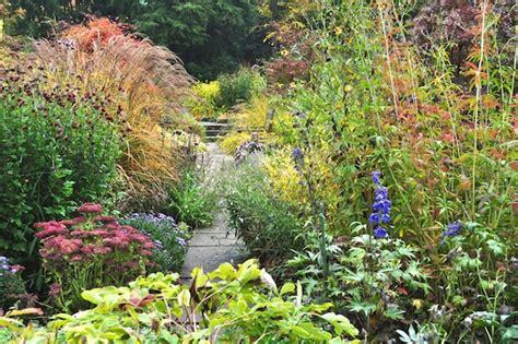 Garten 4 Jahreszeiten by Gardening Gartenblog Ein Garten In Der Heide Part 4