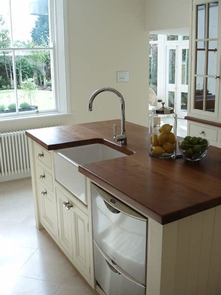 handmade kitchen islands kitchen islands bespoke kitchens handpainted kitchen islands