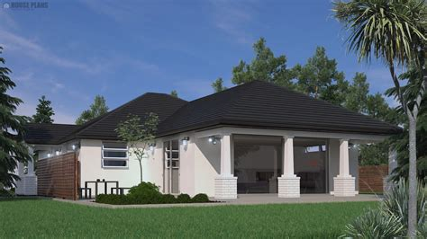 new zealand house plans villa house plans new zealand house design plans