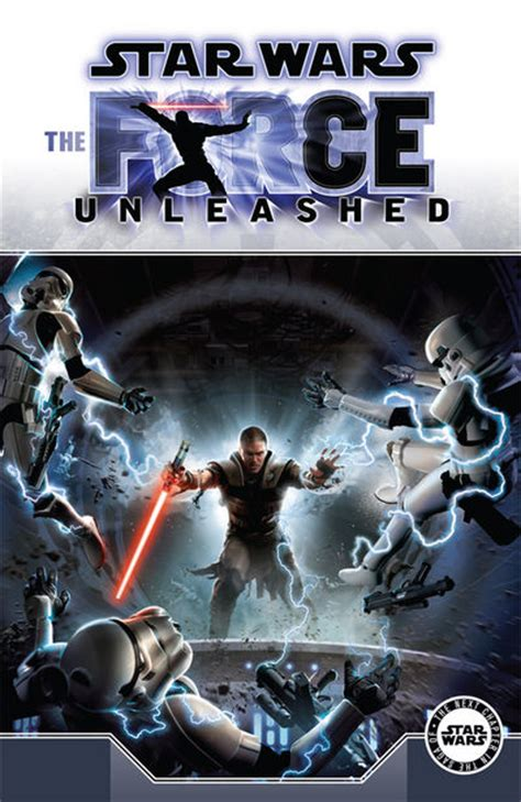 unleashed vol 2 secret empire books wars the unleashed comic wookieepedia the