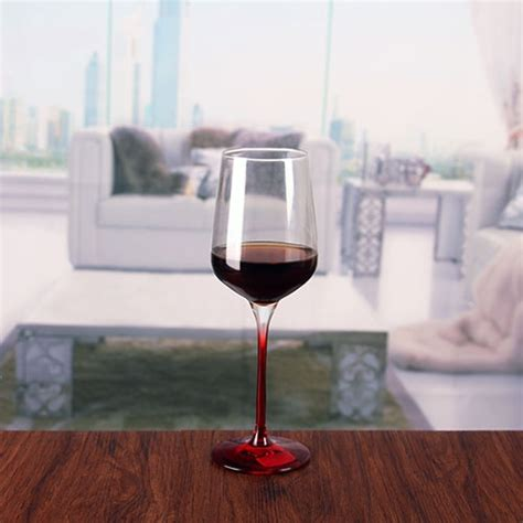 cheap glass wine glasses cheap goblets crystal wine glasses red stem wine glasses