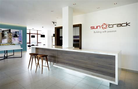 home office design sles pdi design interior design company in malaysia