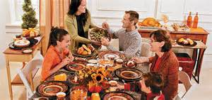 holidays thanksgiving thanksgiving decorations turkey decor amp party ideas
