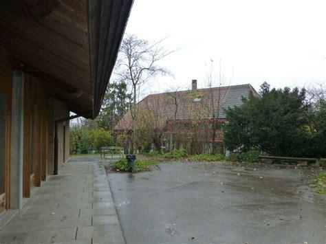 Werkstatt Architektur by 169 Spitex Seeland Ag Architektur Werkstatt Ch Bernhard