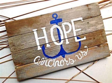 wooden boat lyrics meaning best 25 hope anchor ideas on pinterest hebrews 6