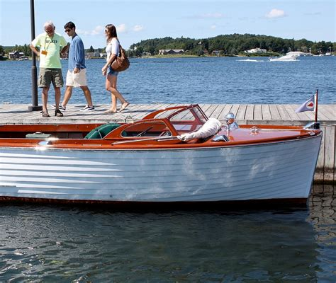 new england boat show specials new hshire is for lapstrake lovers this weekend come