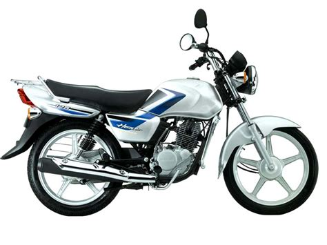 Suzuki Bikes And Prices Suzuki Heat Bike Prices Reviews Photos Mileage