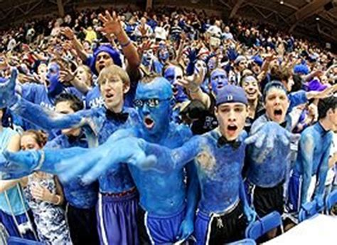 psychology of sports fans the psychology of social sports fans what makes them so