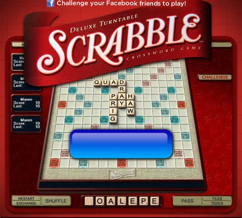 is ki a word in scrabble free board