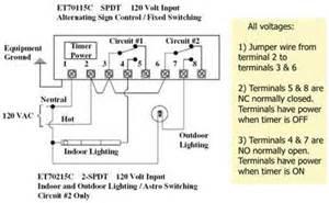 t104 timer wiring timer free printable wiring diagrams