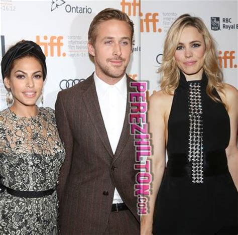 Gosling And Mcadams To In Secret by Mendes To Mcadams Keep Your Paws