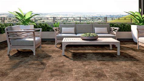 decora tu ambiente con pisos de tecnolog 237 a digital the
