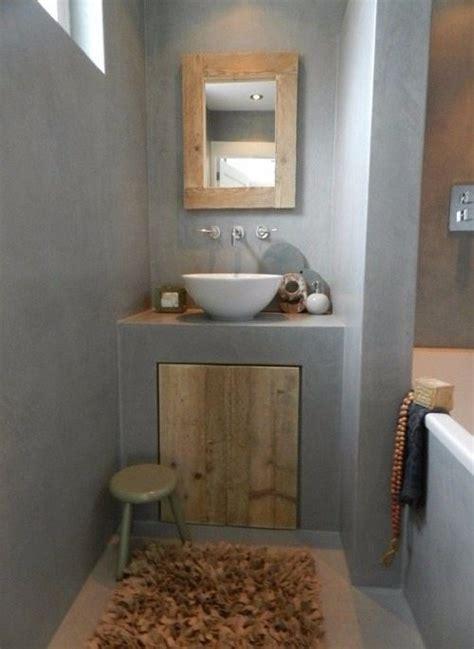 Spiegel Toilet Landelijk by Spiegeltje Spiegeltje Aan De Wand Mart S