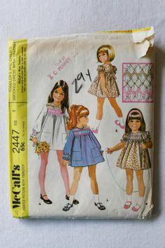 vogue quiet book pattern vogue patterns 1959 children s cloth quiet book sewing