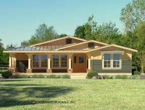 metal homes metal building homes metal home floor plans portable