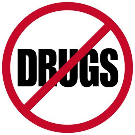drug awareness week slogans