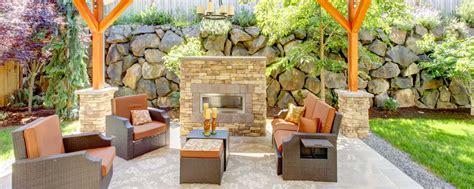 backyard oasis ideas on a budget 187 backyard and yard