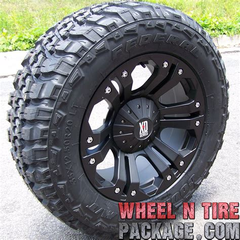 jeep wheels and tires packages jeep wheels and tires deals on 1001 blocks