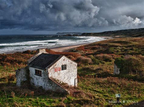 Landscape Photography Ireland Ireland Landscapes Photography Images
