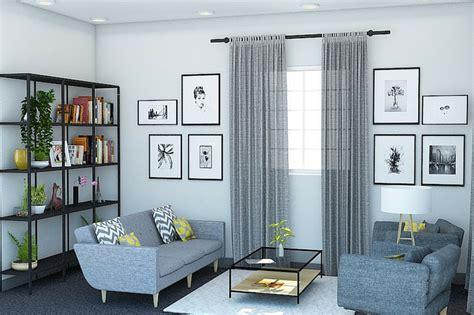 learn interior design basics the basics of interior design interior design inspiration