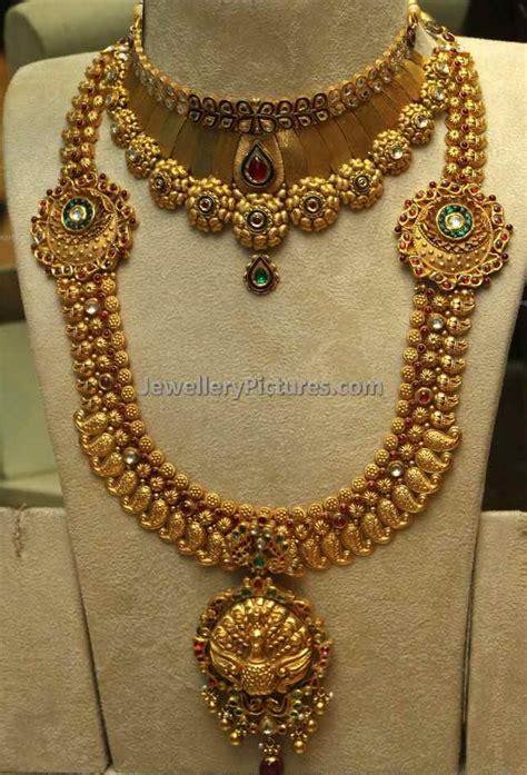 new gold jewellery designs jewellery designs