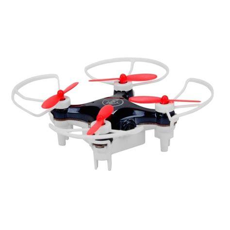 Drone Nano nano drone with pulju net