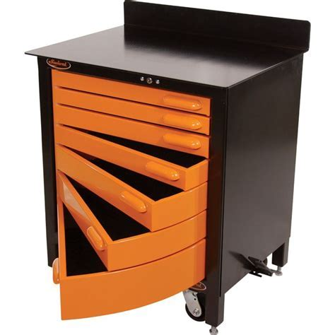 Swivel Storage Units : swivel storage