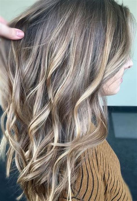 hair at 47 best hair color ideas in 2017 47 fashion best