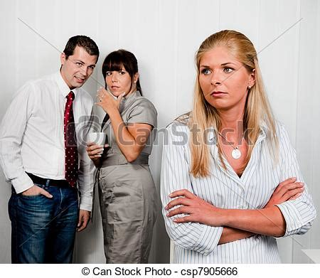 is office gossip harassment bullying in the workplace office bullying in the