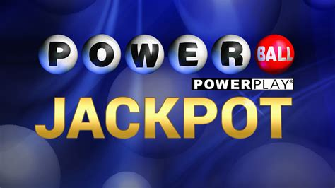 Power Bell 30 000 powerball ticket sold in portsmouth remains unclaimed will expire on september 16th