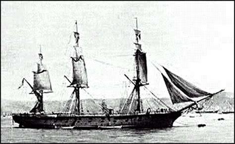 un barco que zarpa del callao el combate de iquique la verdadera historia foros per 250