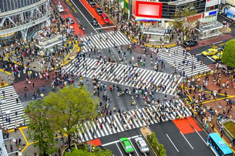 best japanese cities to visit 10 best places to visit in japan with photos map