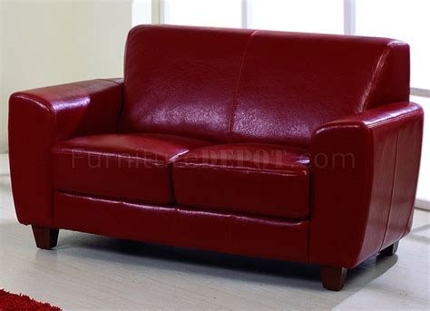 reddish brown leather sofa reddish brown leather sofa brady brown leather sofa by