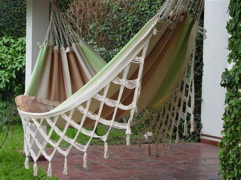 hamaca paraguaya hamaca paraguaya hamacas hammocks pinterest